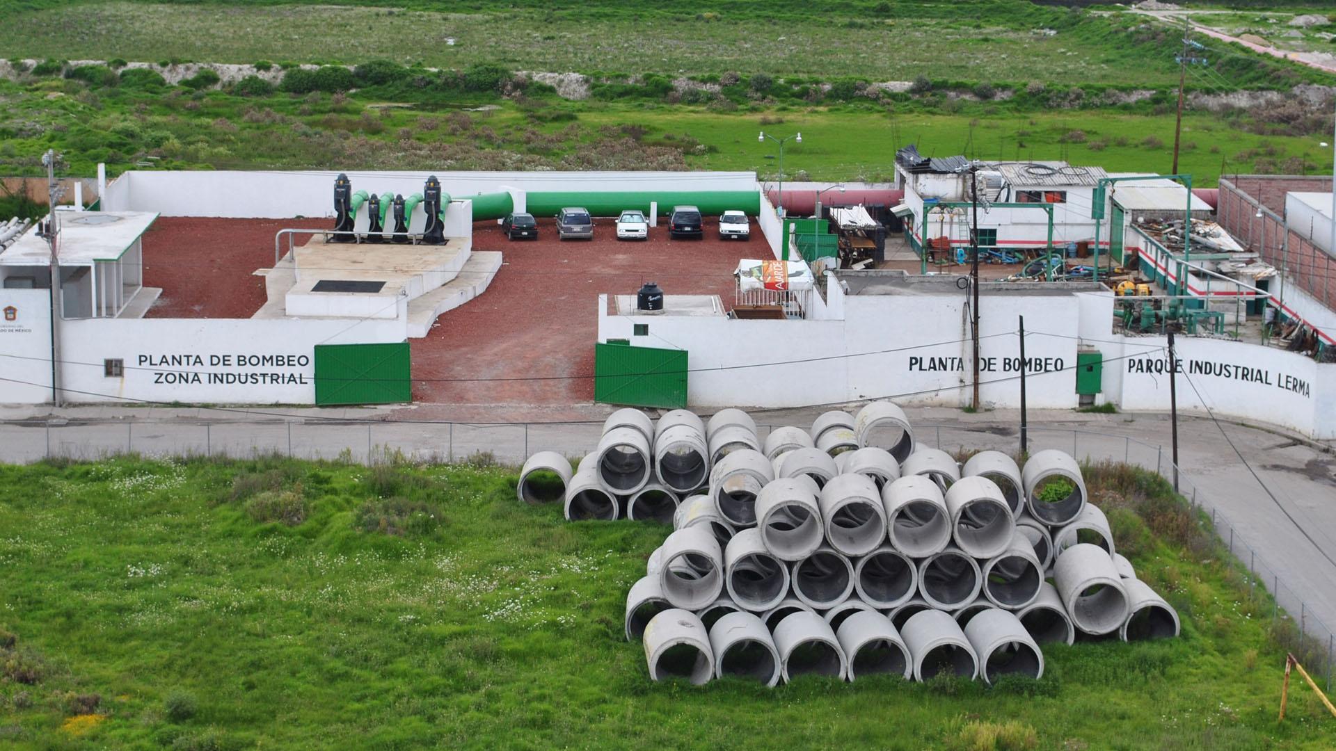 carcamo-parque-industrial-2